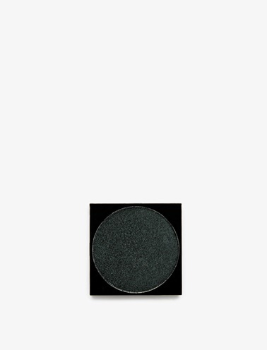 Koton Harmonic Eye Shadow Lacivert